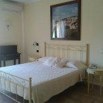 Foto di Hotel e Residence Villa del Parco