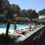 Hotel Playa Sol Foto