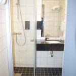 Thon Hotel Tromso Foto