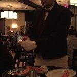 Photo of Joe's Seafood, Prime Steak and Stone Crab