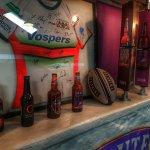 Foto de St Austell Brewery