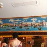 Photo de Hotel Venezia