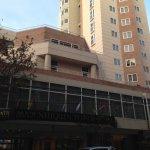 Photo of Neuquen Tower Hotel