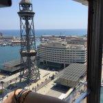 Foto di Eurostars Grand Marina Hotel