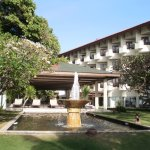 Grand Mirage Resort Foto