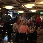Foto de Cloister Restaurant