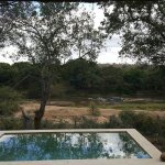Ezulwini Game Lodges Foto
