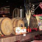 Tampa Bay Brewing Company Foto