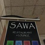 Photo of Sawa Restaurant & Lounge