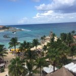 Photo of Dreams Puerto Aventuras Resort & Spa All Inclusive