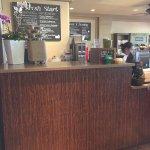 Cafe Kula의 사진