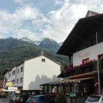 Photo de Hotel Tirolerhof