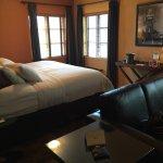 Foto de Inn at El Gaucho