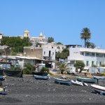 Foto di Hotel Ossidiana Stromboli