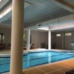 Photo de Carilo Village Apart Hotel & Spa