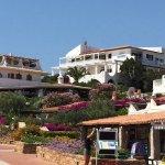 Photo of Hotel Mon Repos Hermitage