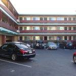Photo of Motel Capri