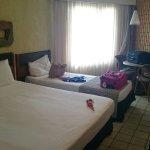Foto de Rifoles Praia Hotel