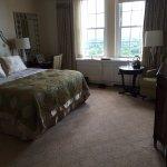 Room 3406