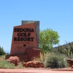 Foto de Ridge on Sedona Golf Resort