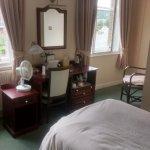 Foto di Huddersfield Central Lodge Hotel