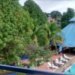 Photo de Hotel Campestre Villa Yudy