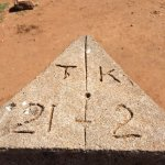 Photo de Triangle de Mara