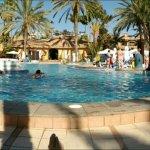 Photo de Hotel Dunas Suites and Villas Resort