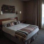 Photo de Rio Serrano Hotel