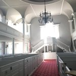 Foto di Old First Congregational Church