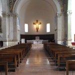 Foto di Basilica Cattedrale (Tempio Malatestiano)