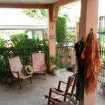 Photo of Hostel Kimmell/Hostal Familiar La Casita de los Kimmell