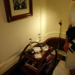 Foto de Britania Hotel