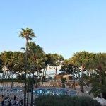Photo de IBEROSTAR Playa de Muro