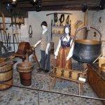 Musee Alsacien Foto