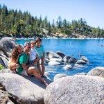 Photo of Hyatt Regency Lake Tahoe Resort, Spa and Casino