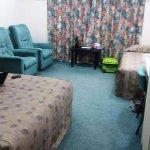 Foto de Legends Motel