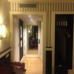 Photo de EuroPark Hotel