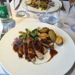 Photo of Les Alisiers Restaurant