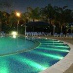 Viale Cataratas Hotel Foto