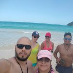 Foto de East Island Excursions