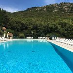 Les Villages Clubs du Soleil - Le Reverdi