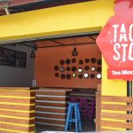 Photo of Taco Stop