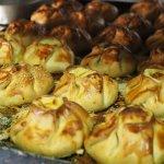 Photo of Mekren Bakery