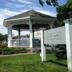 Cate Park