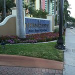 Photo of Residences at Intracoastal Yacht Club