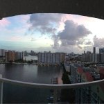 Foto di Residences at Intracoastal Yacht Club