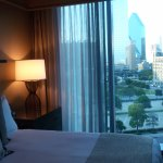 Photo of Omni Dallas Hotel