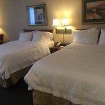 Photo de Hampton Inn & Suites Kansas City Country Club Plaza