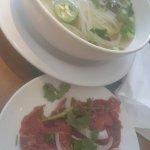 Green Papaya Restaurant